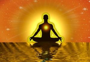 Meditation-5-jpeg2