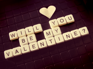 will you be my valentine (1)