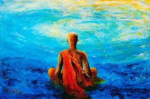 meditation-nik-helbig