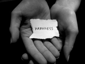 happiness_by_wint3r88-300x225
