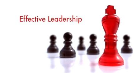 Effective_Leadership
