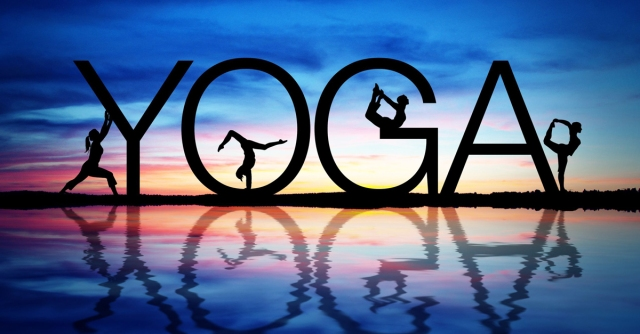 7-Steps-to-a-Life-Long-Yoga-Practice-Youll-Love.jpg