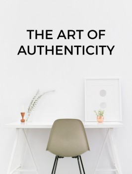 the-art-of-authenticity-774x1024