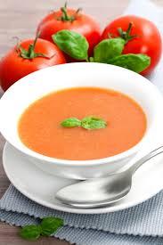 tomatoe-soup