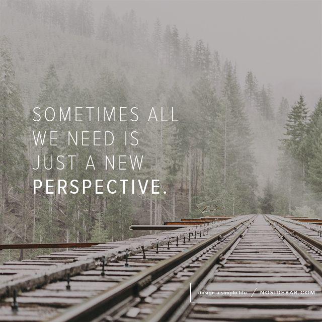 413512064ecff46842736c7582b07221-minimalist-lifestyle-perspective-quotes-life